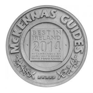 mckenna_plaque_2014_0